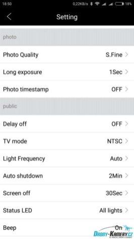 Screenshot_2017-10-05-18-50-24-450_com.dawnwin.mobile.firefly