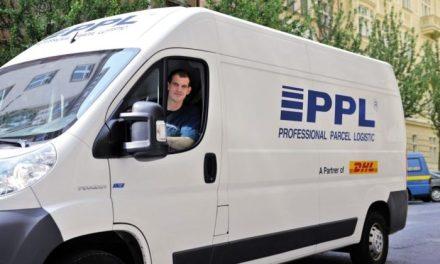 Gearbest nabízí novou dopravu pro české zákazníky. Balíček budete mít do 2 dnů doma!
