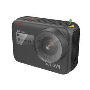 SJCAM SJ9 Strike - voděodolná 4K kamera