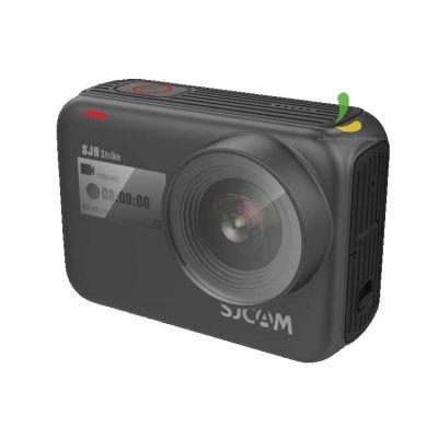 Unboxing SJCAM SJ9 Strike – voděodolná 4K kamera