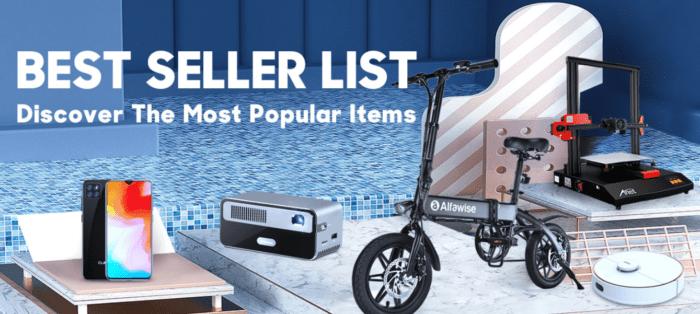 Best sellery ve slevě na Gearu