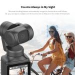 4K kamera Xiaomi Fimi Palm v předprodeji jen za 179$