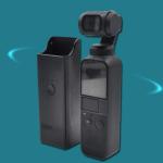 Přídavná baterie pro DJI Osmo Pocket –  vdechněte Pocketu život