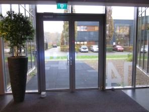 T58 Tilburg te huur kantoor IMG_0636