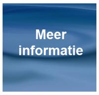 Meer informatie van kantoorpand droogdokkeneiland 14 in Tilburg