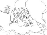 [WiP] Chillaxin' Lori