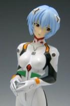 Rei-Ayanami-plugsuit-figur