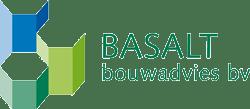 basaltlogo43