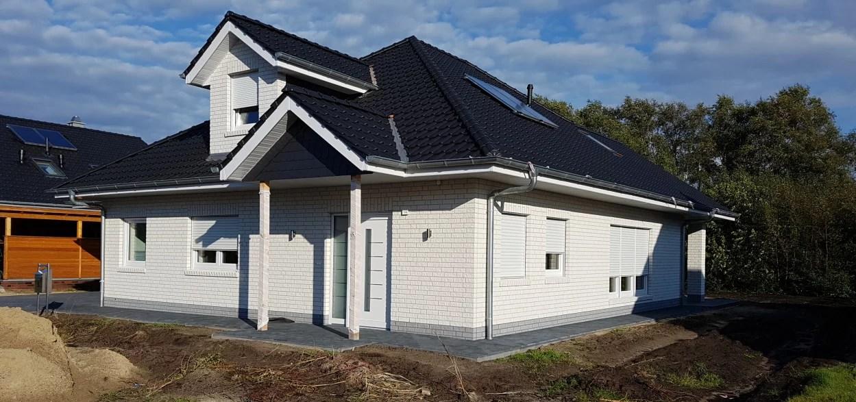 Wat kost een huis bouwen zonder grond jelte glas with wat for Hoeveel kost een woning bouwen