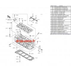 STX-15F 160-100 CV › DROP ZONE UNLIMITED