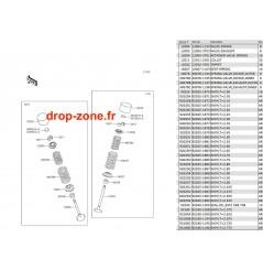 Ultra 250-X › DROP ZONE UNLIMITED