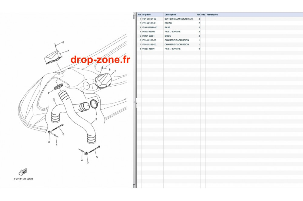 2013 › DROP ZONE UNLIMITED