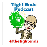 The Tight Ends Podcast