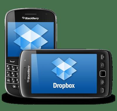 blackberry bold 9000 software 5