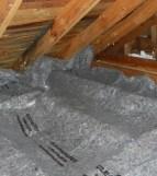 cs protecting attic