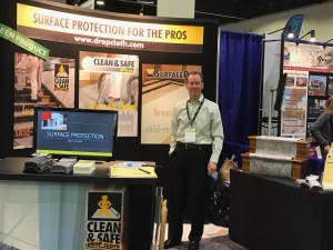 Learn about Surface Protection at JLC Live