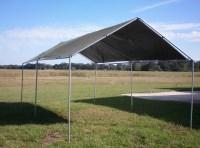 Saber 2 Canopy & 25ft Canopy Cat Forsale?