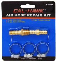 Air Hose Repair Kit