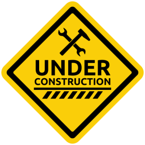 DROP OF RAGE Under_Construction_Warning_Sign_PNG_Clipart-839 under_construction_warning_sign_png_clipart-839