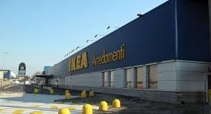Offerte Ikea Torino Tante Promozioni Per I Clienti Torinesi
