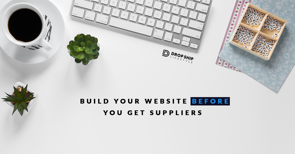 How Much To Build A Shopify Store
