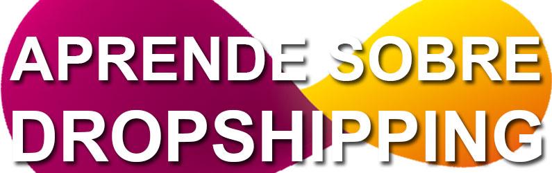 Cómo hacer dropshipping y vender con tu propia tienda online