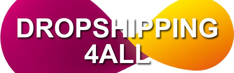 Bienvenidos a Dropshipping 4 All