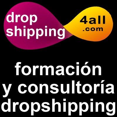 formación dropshipping