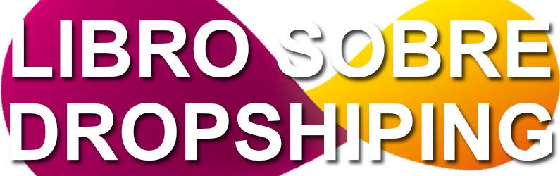 Rebaja en el libro sobre dropshippping más del 50%, ahora solo 3,00 €