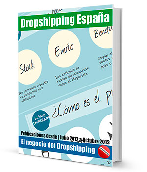 libro dropshipping