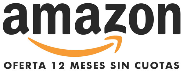 Vender en Amazon, oferta 12 meses sin pagar cuota de 39€