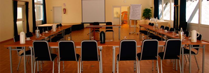 Curso gratis dropshipping en CADE Marbella