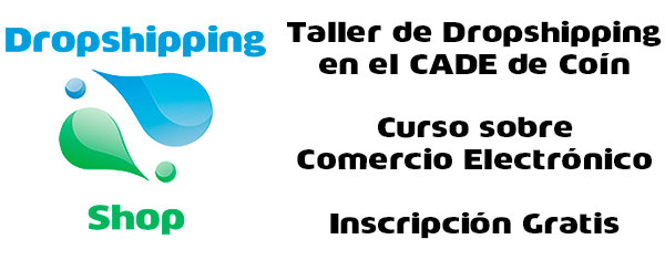 taller dropshipping