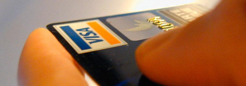 Formas de pago en el dropshipping y comercio electrónico