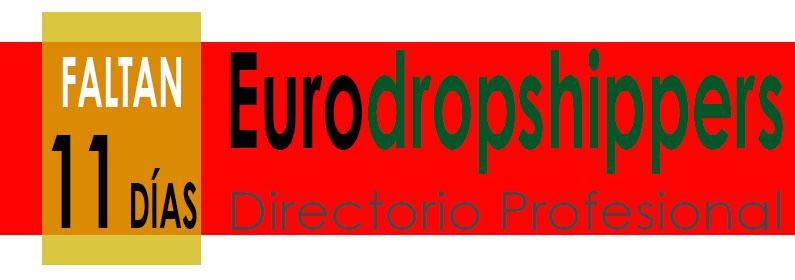 Nuevo directorio de proveedores de dropshipping