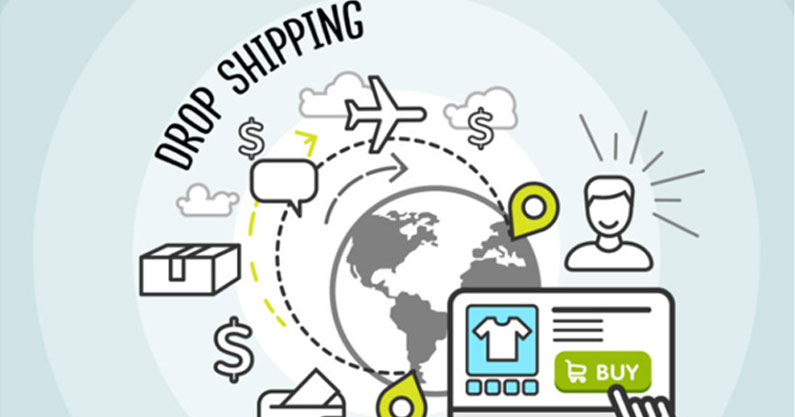 ¿Cómo realizar dropshipping en Amazon?
