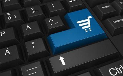 6 aspectos claves para tener éxito en una tienda online
