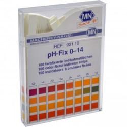 MN-pH-fix-0---14-square-for-web