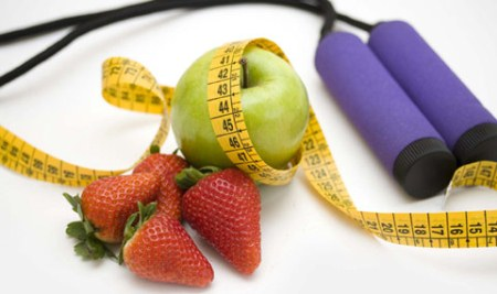 Image result for Fitness and Nutrition
