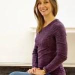 Coach Lauren Phelps