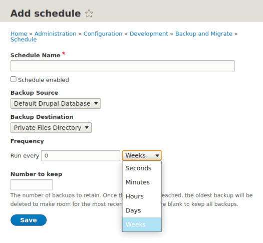 backup-migrate-schedule