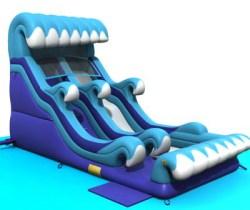 Bay Minette AL Inflatables & Bouncers