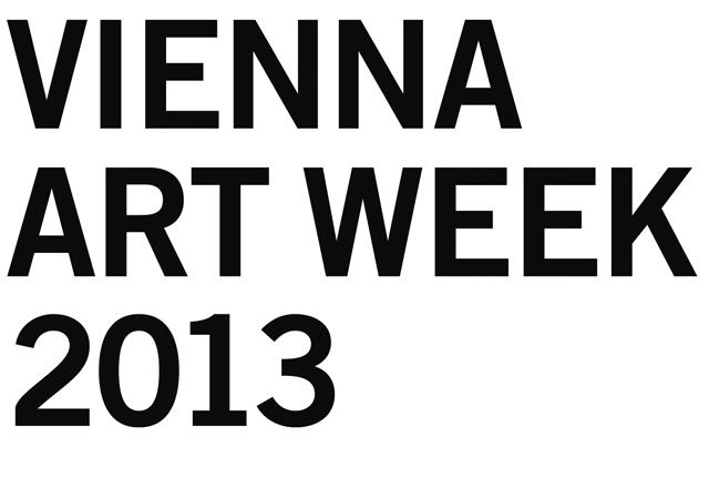 """Vienna Art Week 2013 """"Projecting Worlds."""" An interview"""