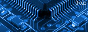 Freelancer proyectos electrónicos con Arduino
