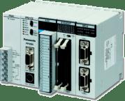 Tipos de programación para PLC