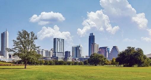 Smart City, Domótica, inmotica, industria 4.0