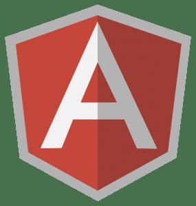 freelance programador especializado en Angular js front-end