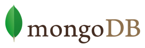 freelance expert in mongoDB