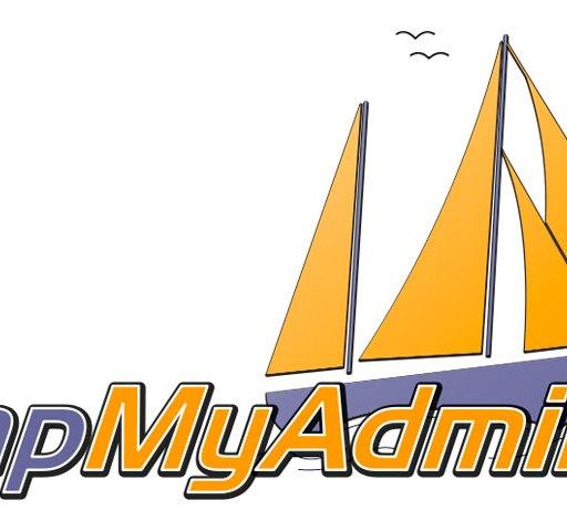 Server Ubuntu – III – PHPMyAdmin