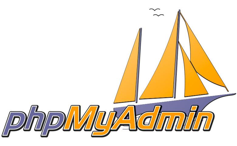 Servidor Ubuntu – III – PHPMyAdmin